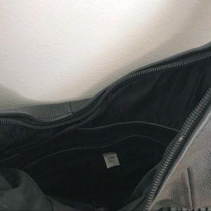 Vintage Bags - Vintage Boho Hippie Fringe Leather Purse